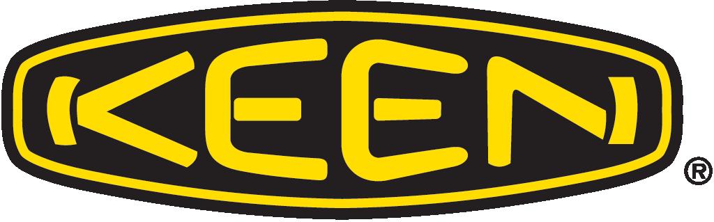 keen-logo.png