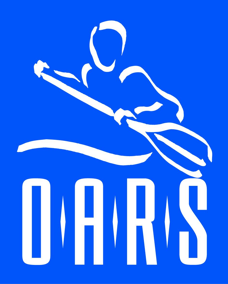 OARS 2014 logo - solid.jpg