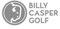billy-casper-corporate.jpg