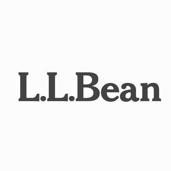 L.L.Bean-Logo (1).jpg