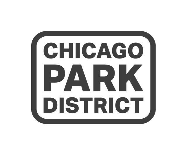 CPD-Stacked-Logotype greyscale.jpg