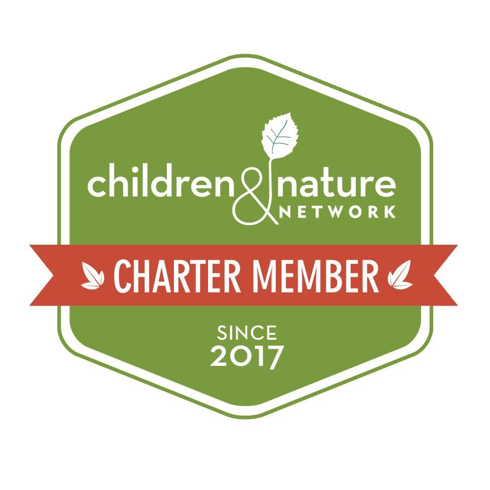 C&NN Charter Memberbadge.jpg