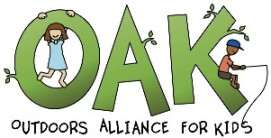 oak_logo_color_full_quality_large4-e1390152303869.jpg