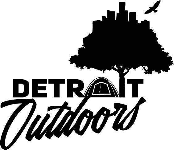 detroitoutdoors1.jpg