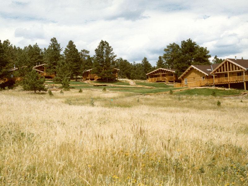 cabins-2 (1).jpg