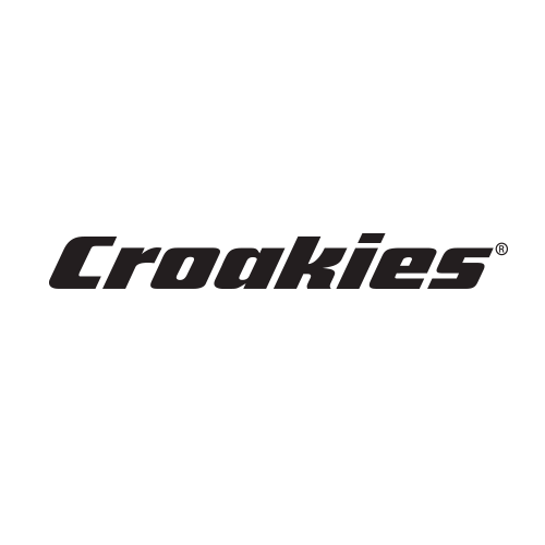 croakies-logo-500x500.png