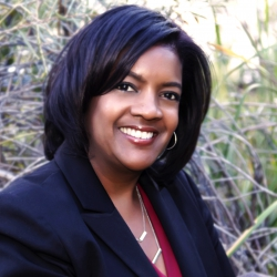 Kim Moore Bailey - Youth Outside, CEO -