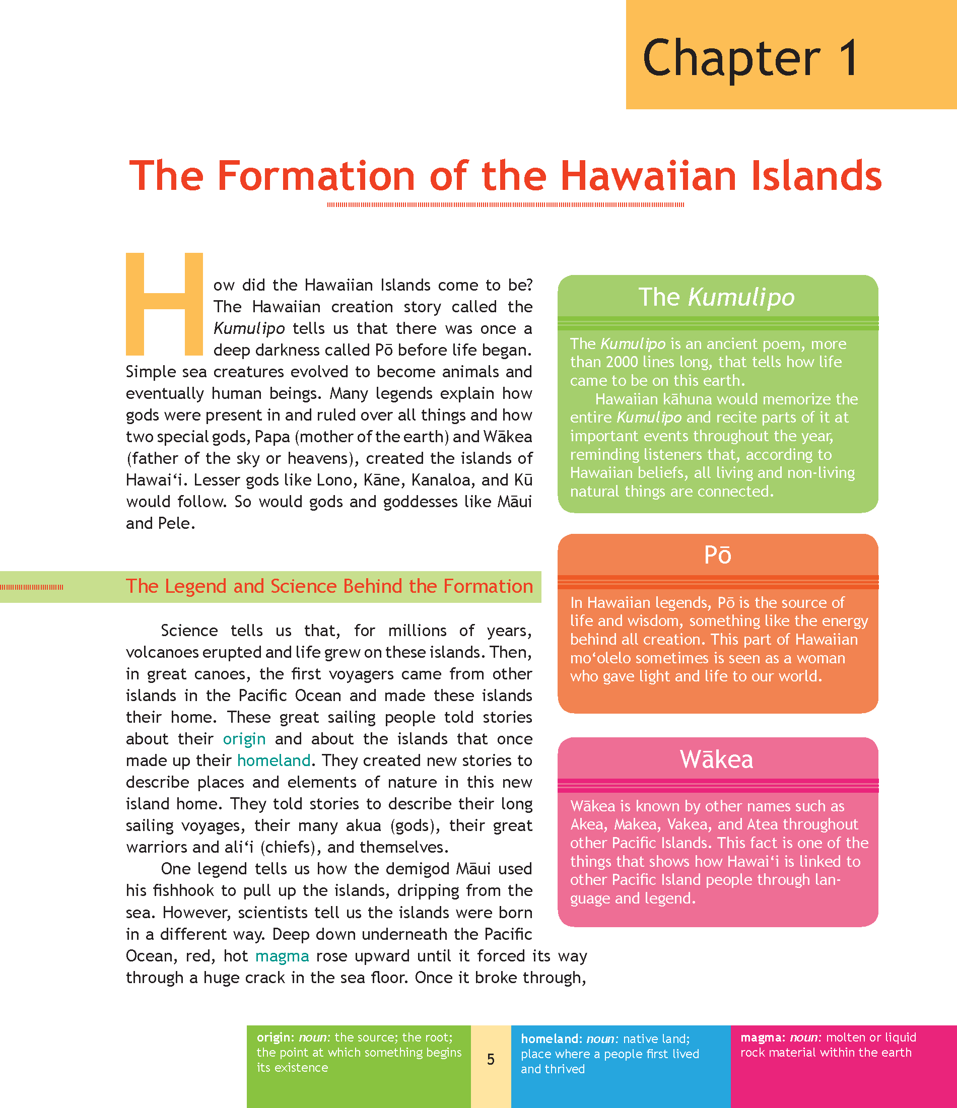 HPS eTextbook Page 6_Page_012.png