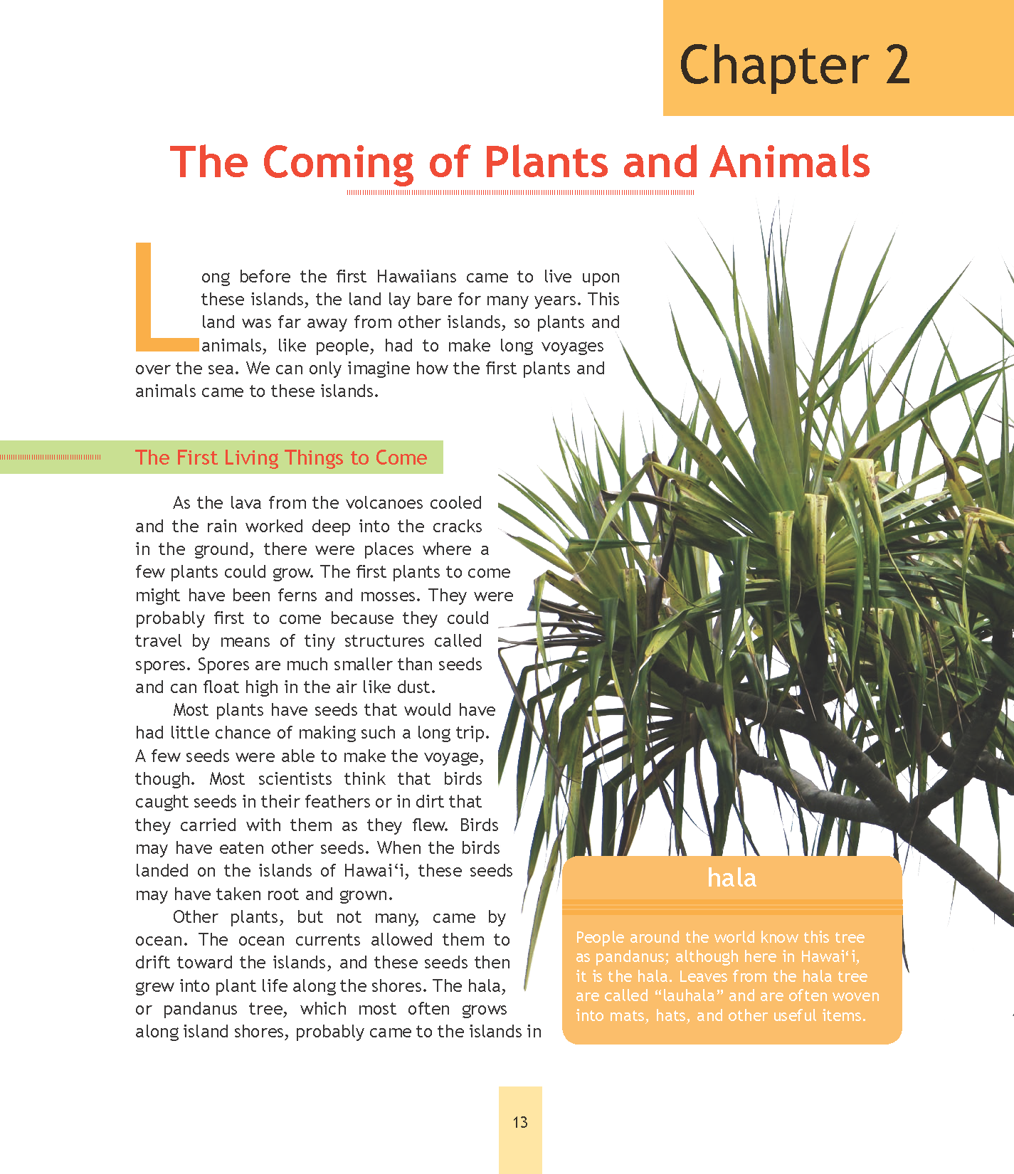 HPS eTextbook Page 6_Page_020.png