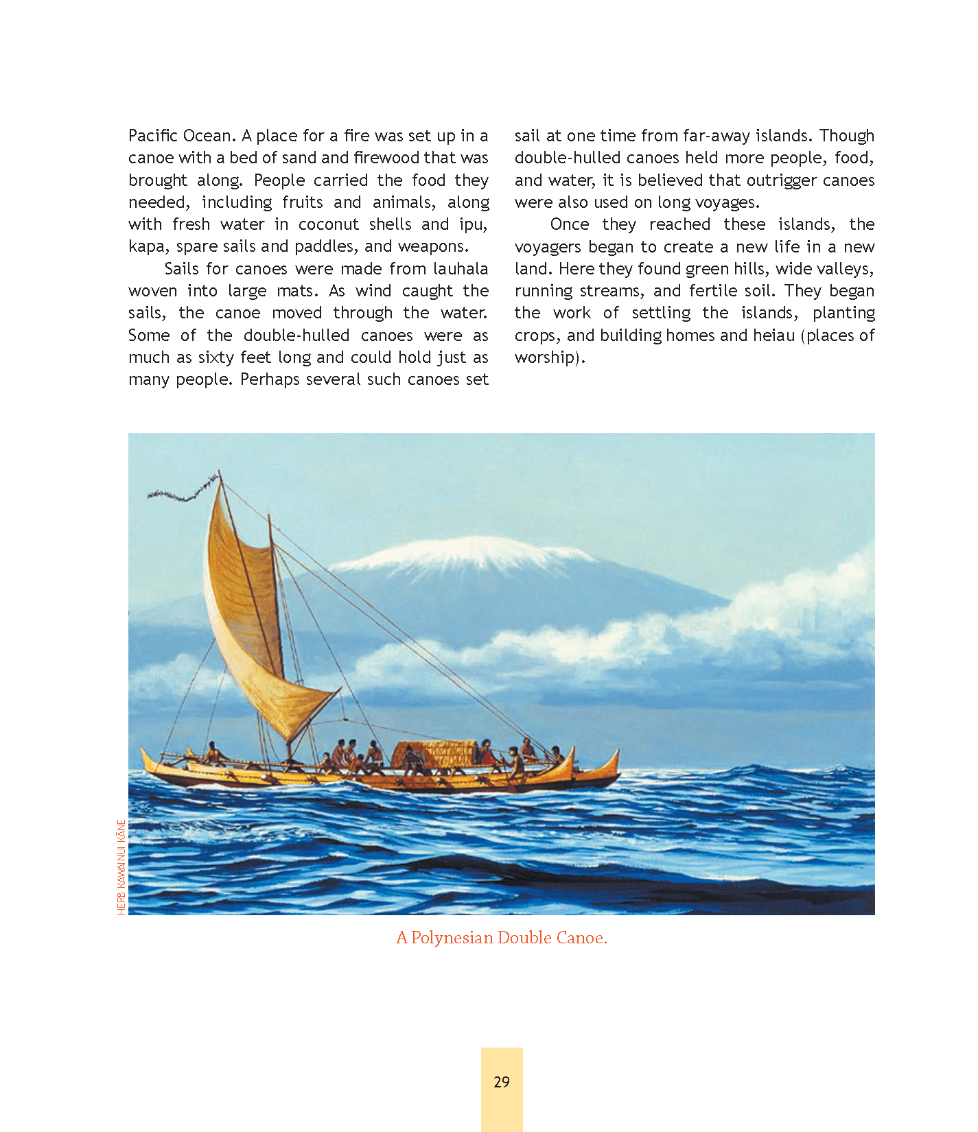HPS eTextbook Page 6_Page_036.png