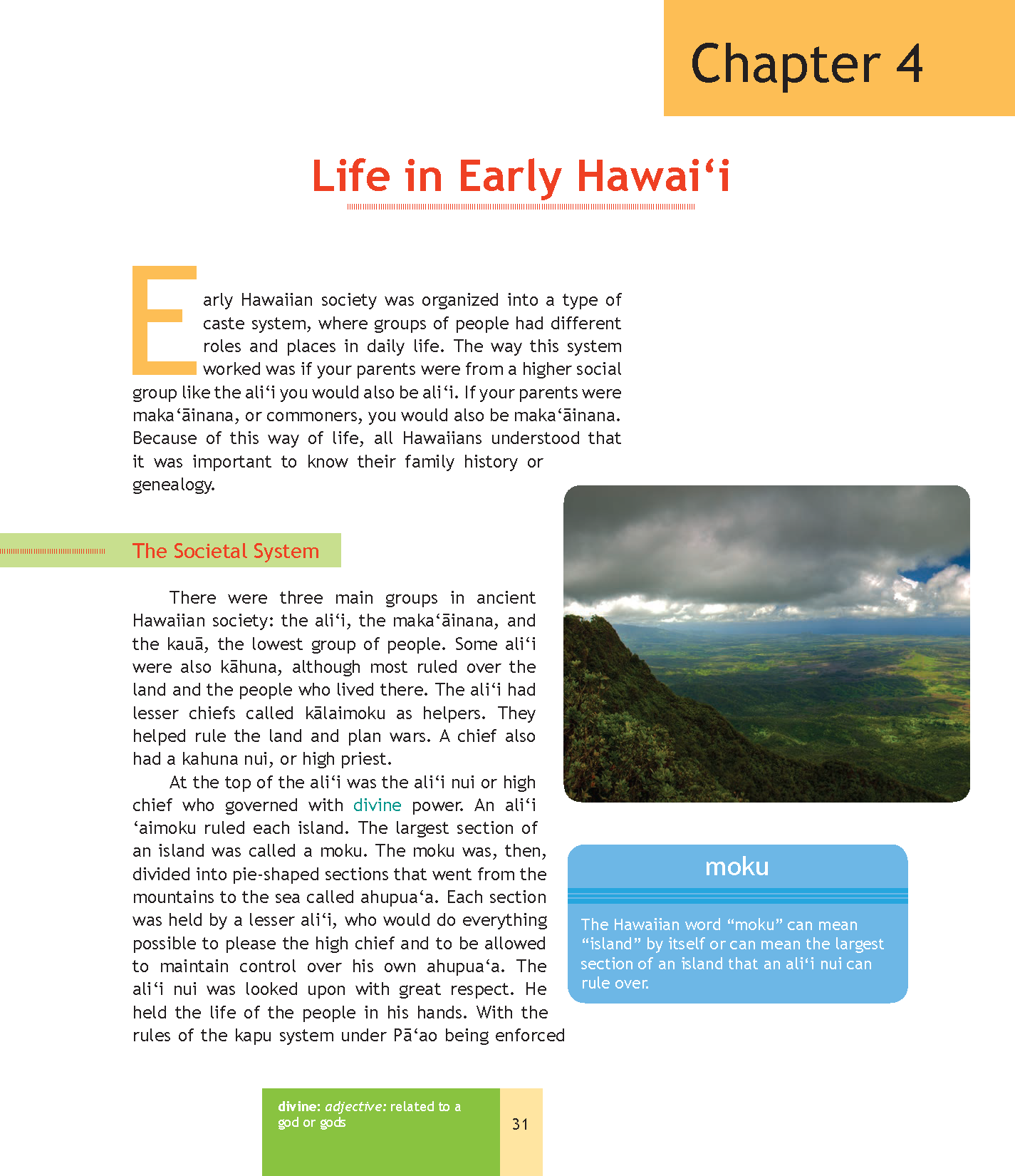 HPS eTextbook Page 6_Page_038.png