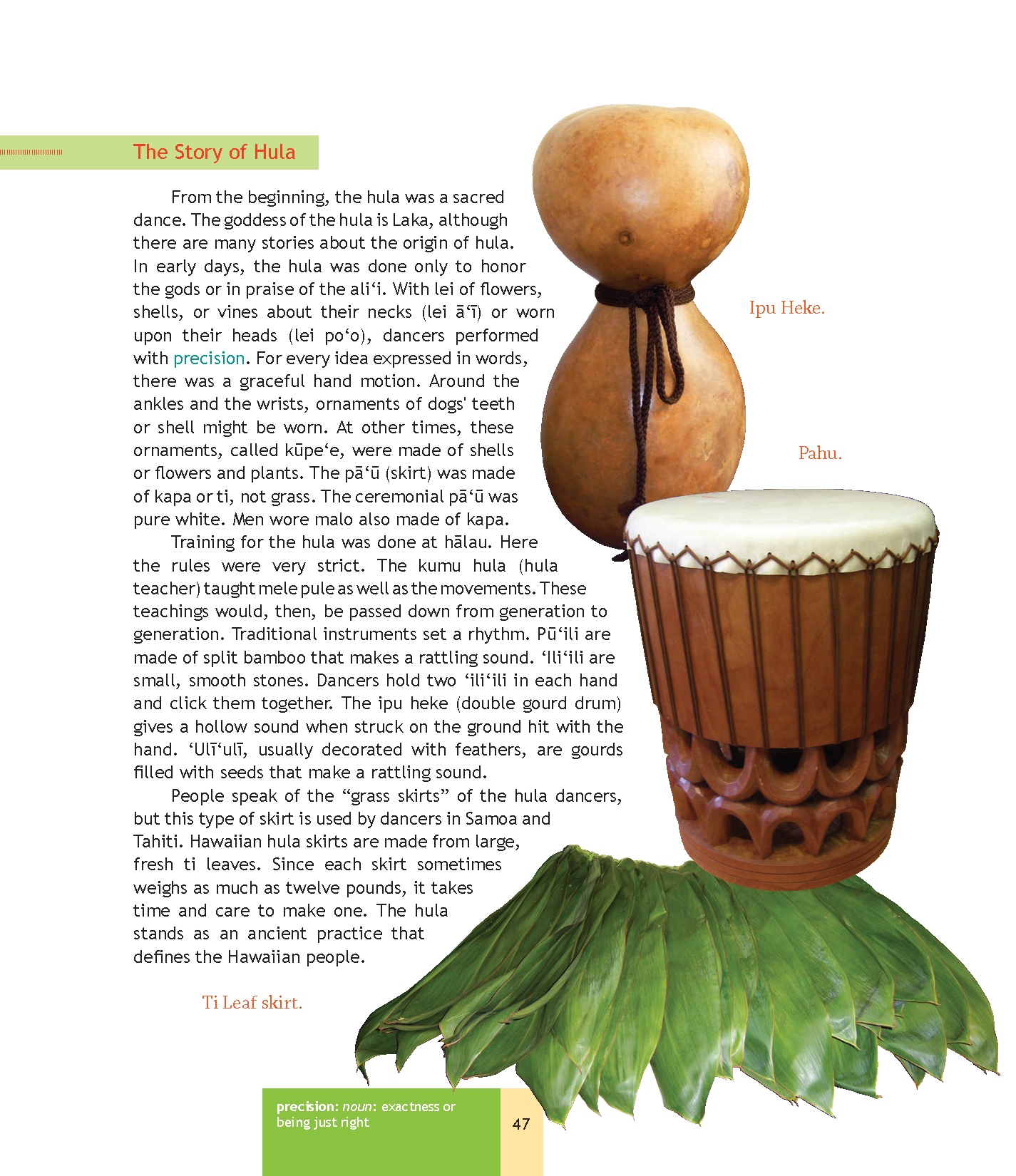 HPS eTextbook Page 6_Page_054.png