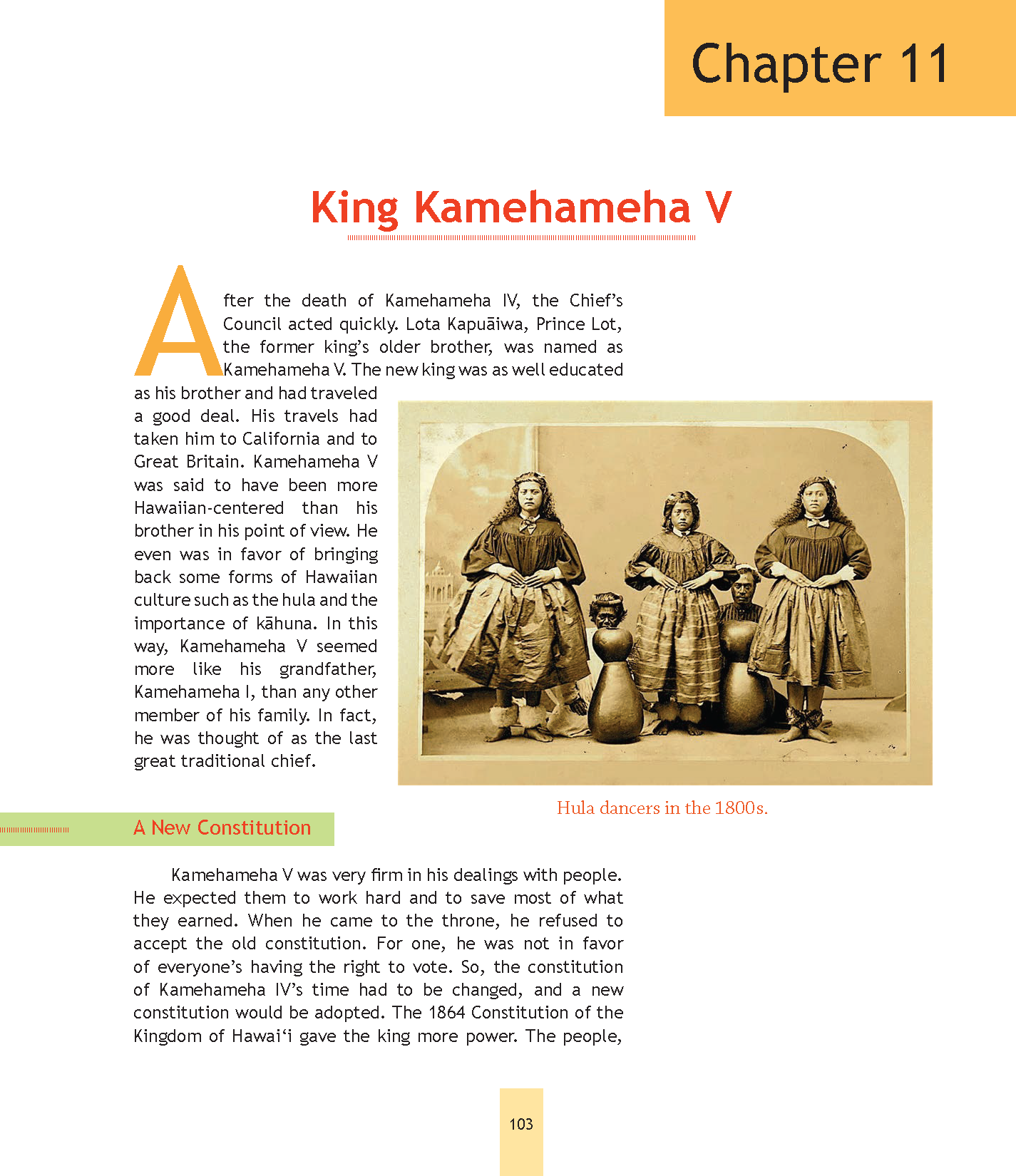 HPS eTextbook Page 6_Page_110.png