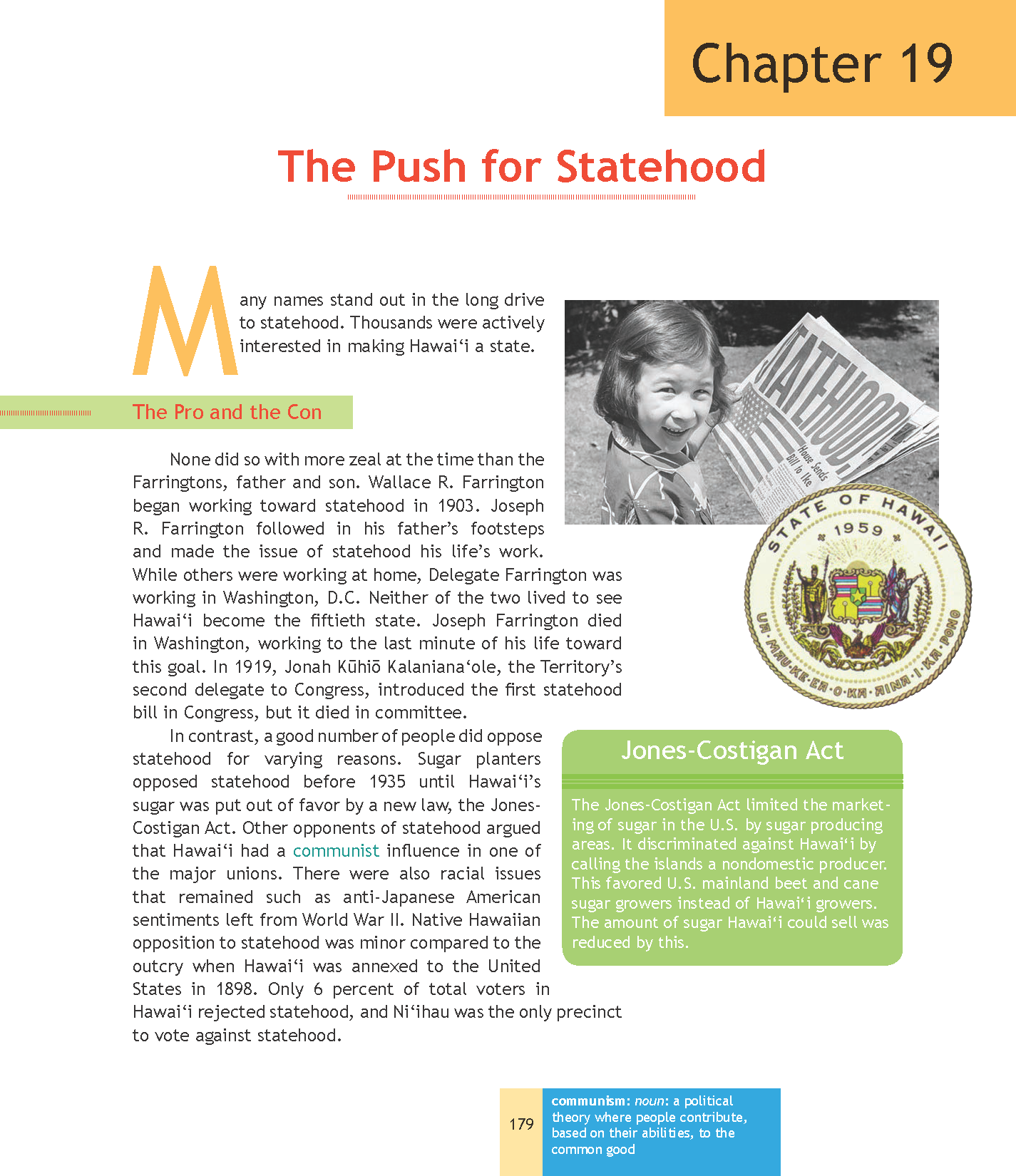HPS eTextbook Page 6_Page_186.png