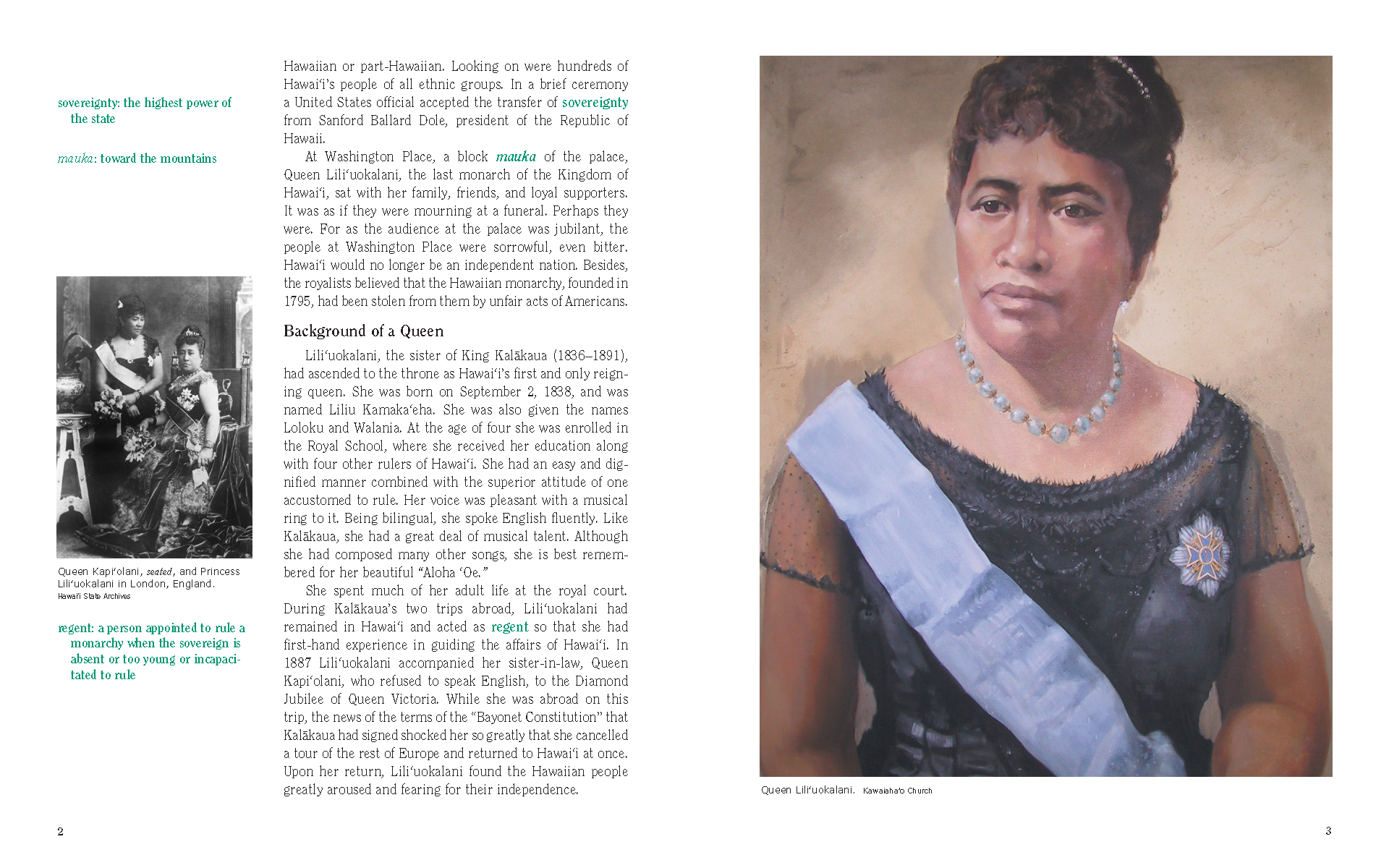 MHH eTextbook_Page_007.png