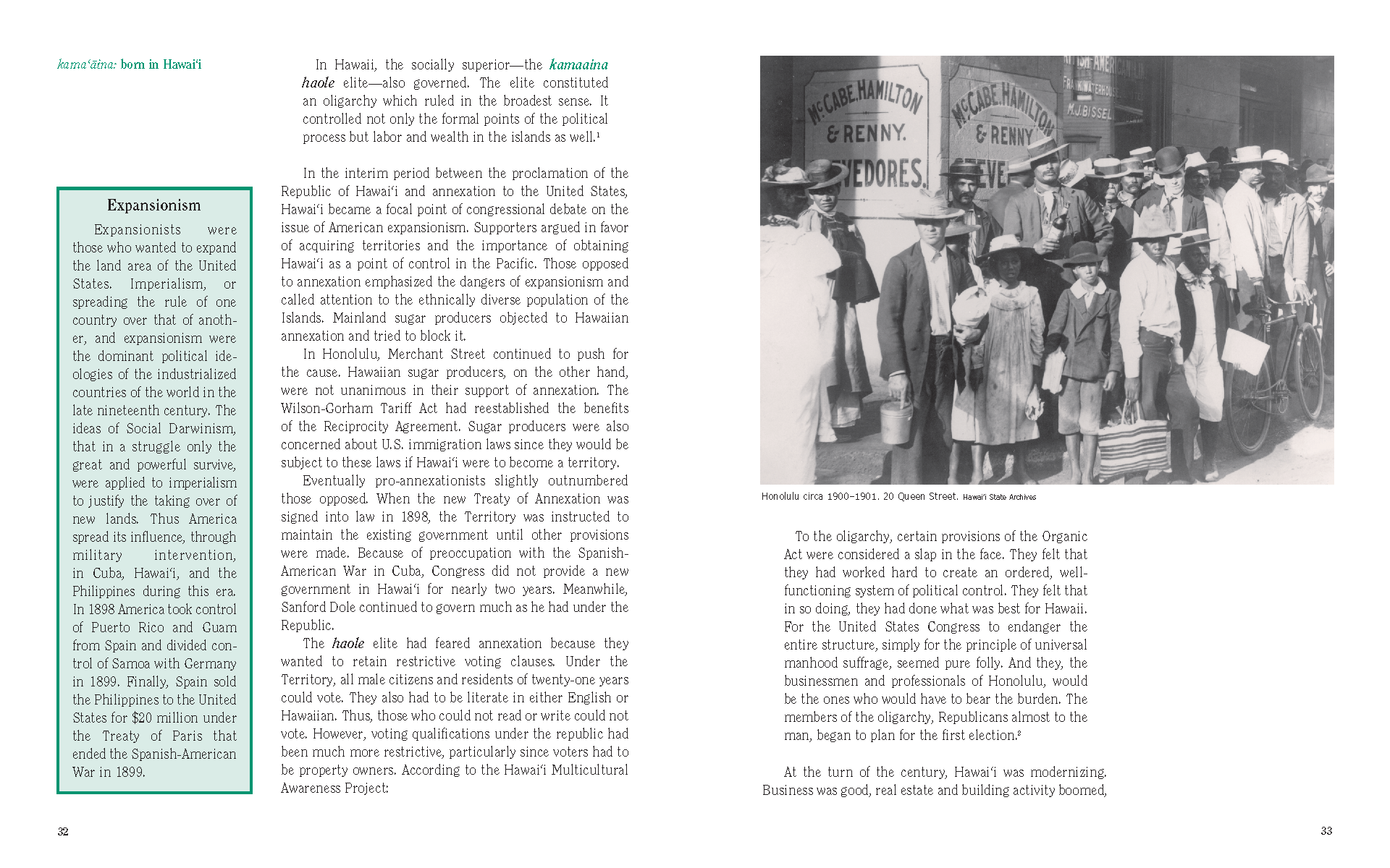 MHH eTextbook_Page_022.png