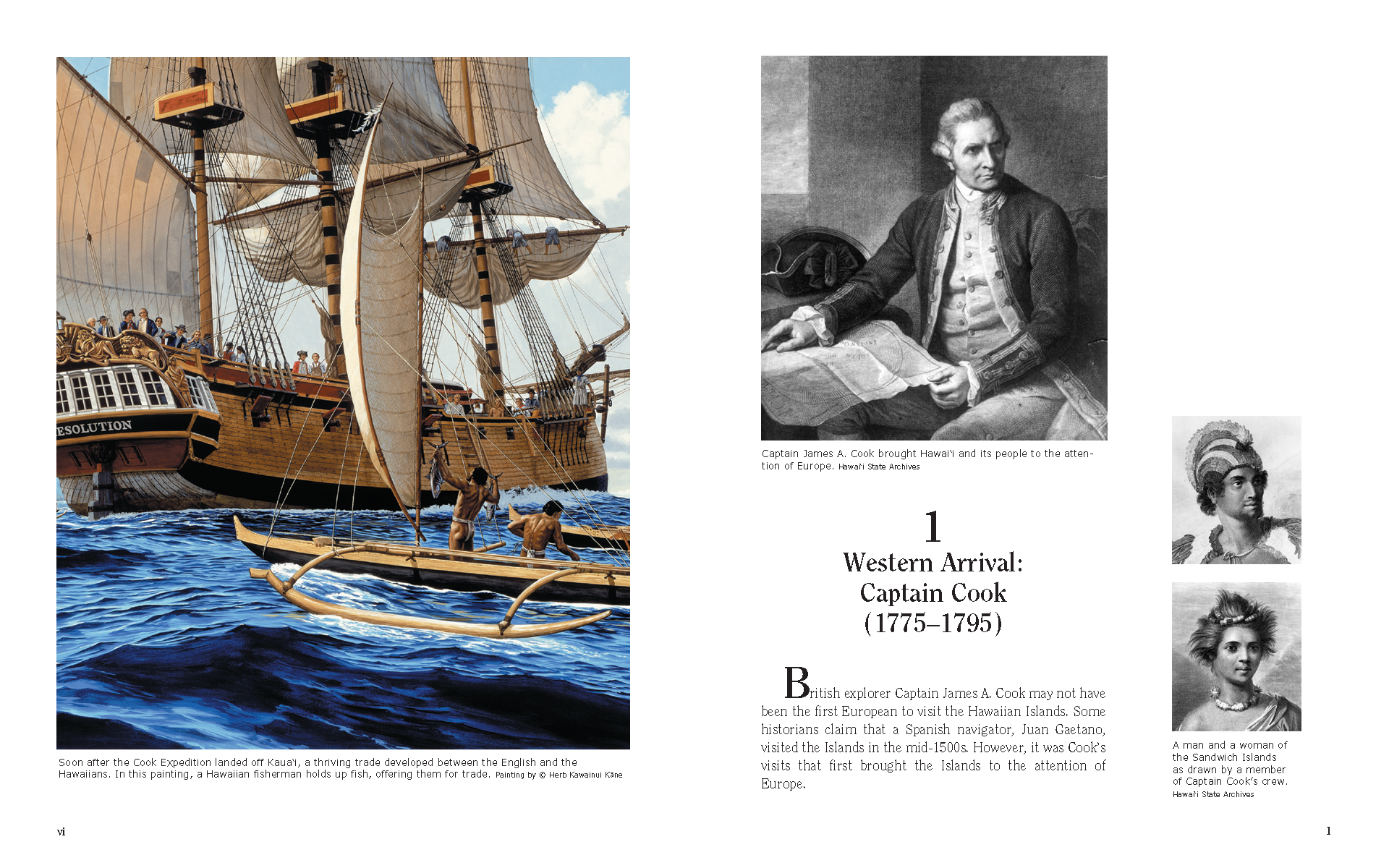 HHK eTextbook_Page_007.png