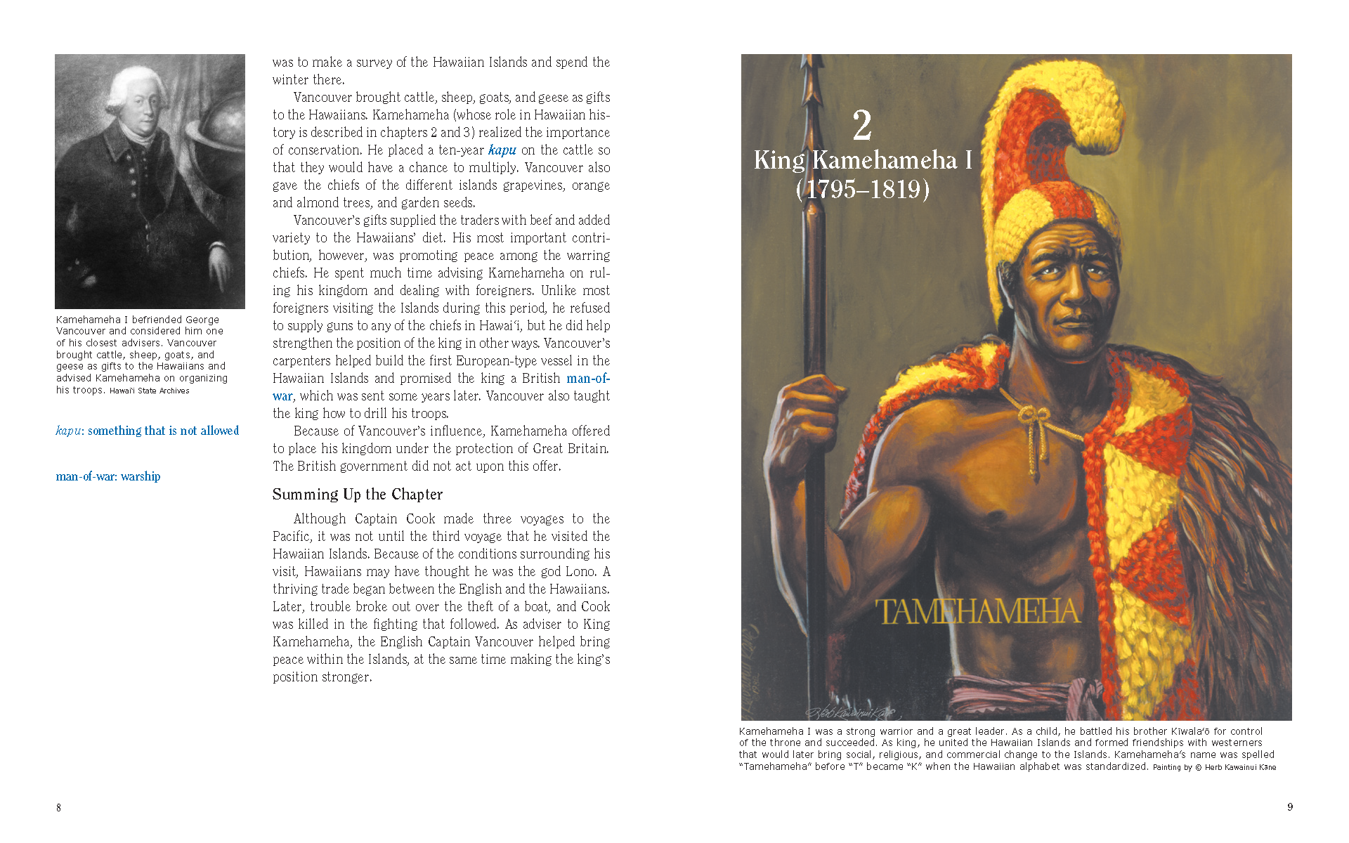 HHK eTextbook_Page_011.png