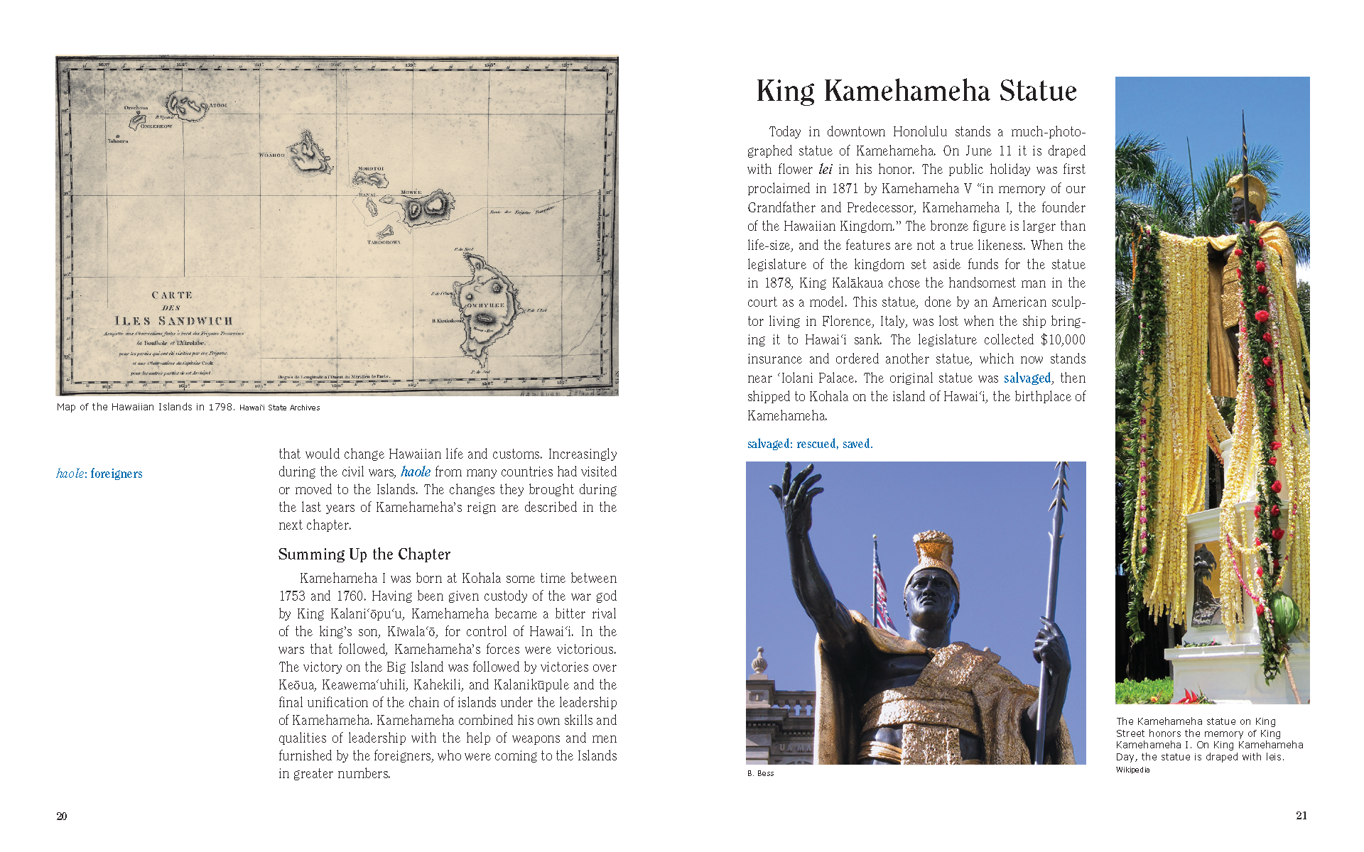 HHK eTextbook_Page_017.png