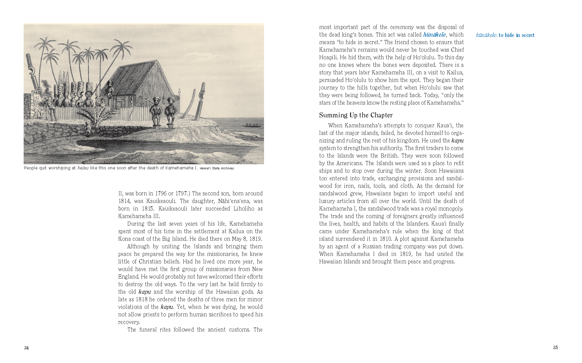HHK eTextbook_Page_024.png