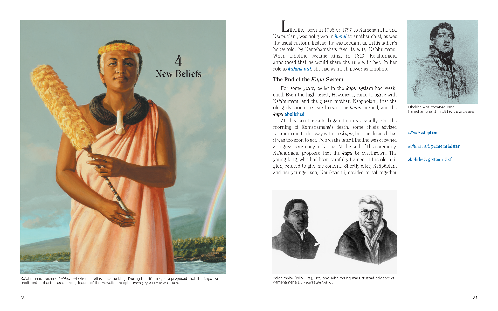 HHK eTextbook_Page_025.png