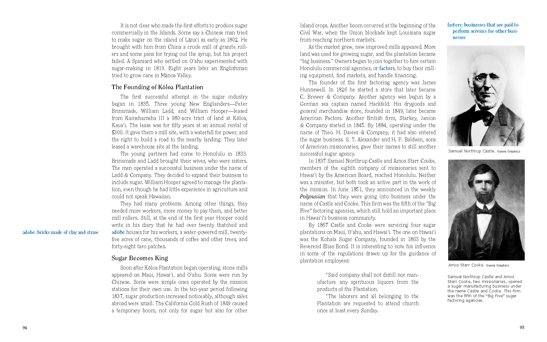 HHK eTextbook_Page_054.png
