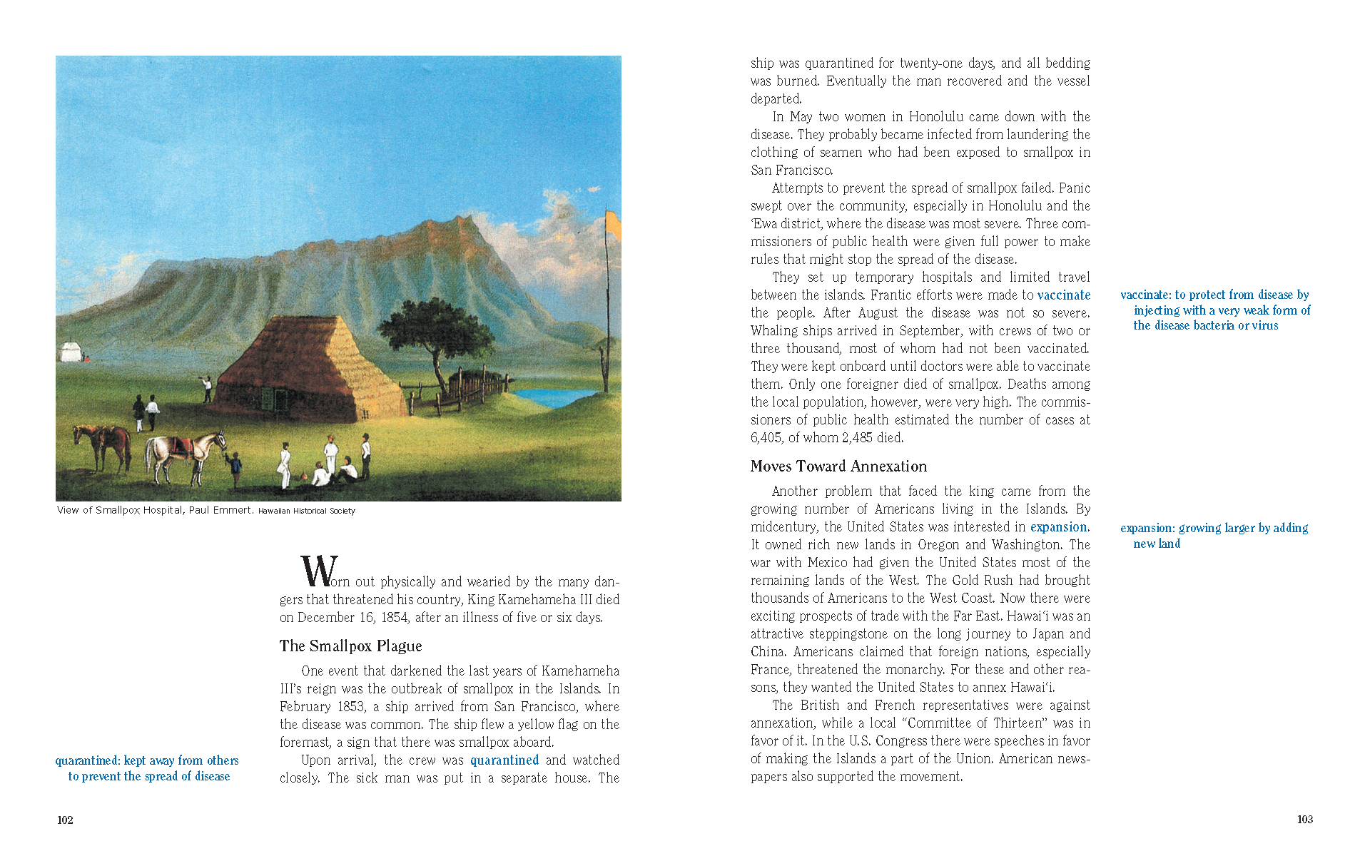 HHK eTextbook_Page_058.png