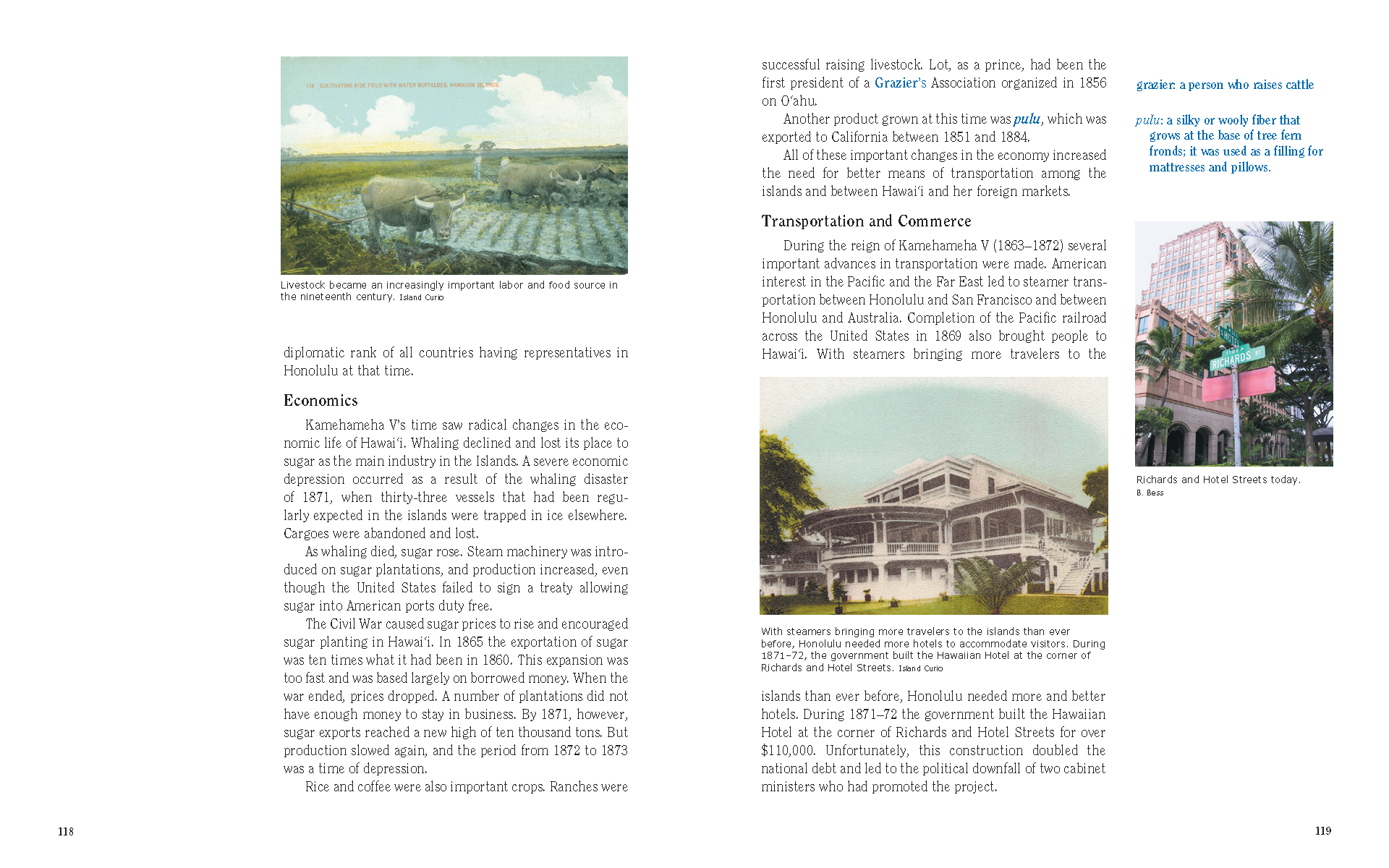 HHK eTextbook_Page_066.png