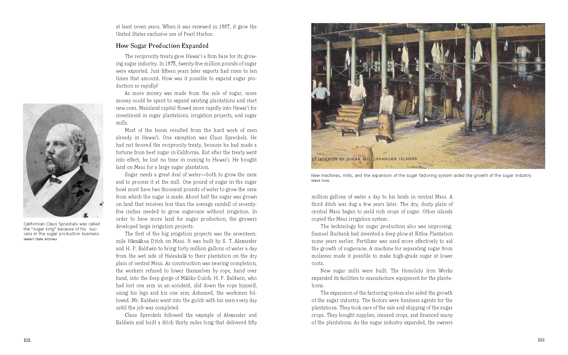 HHK eTextbook_Page_073.png