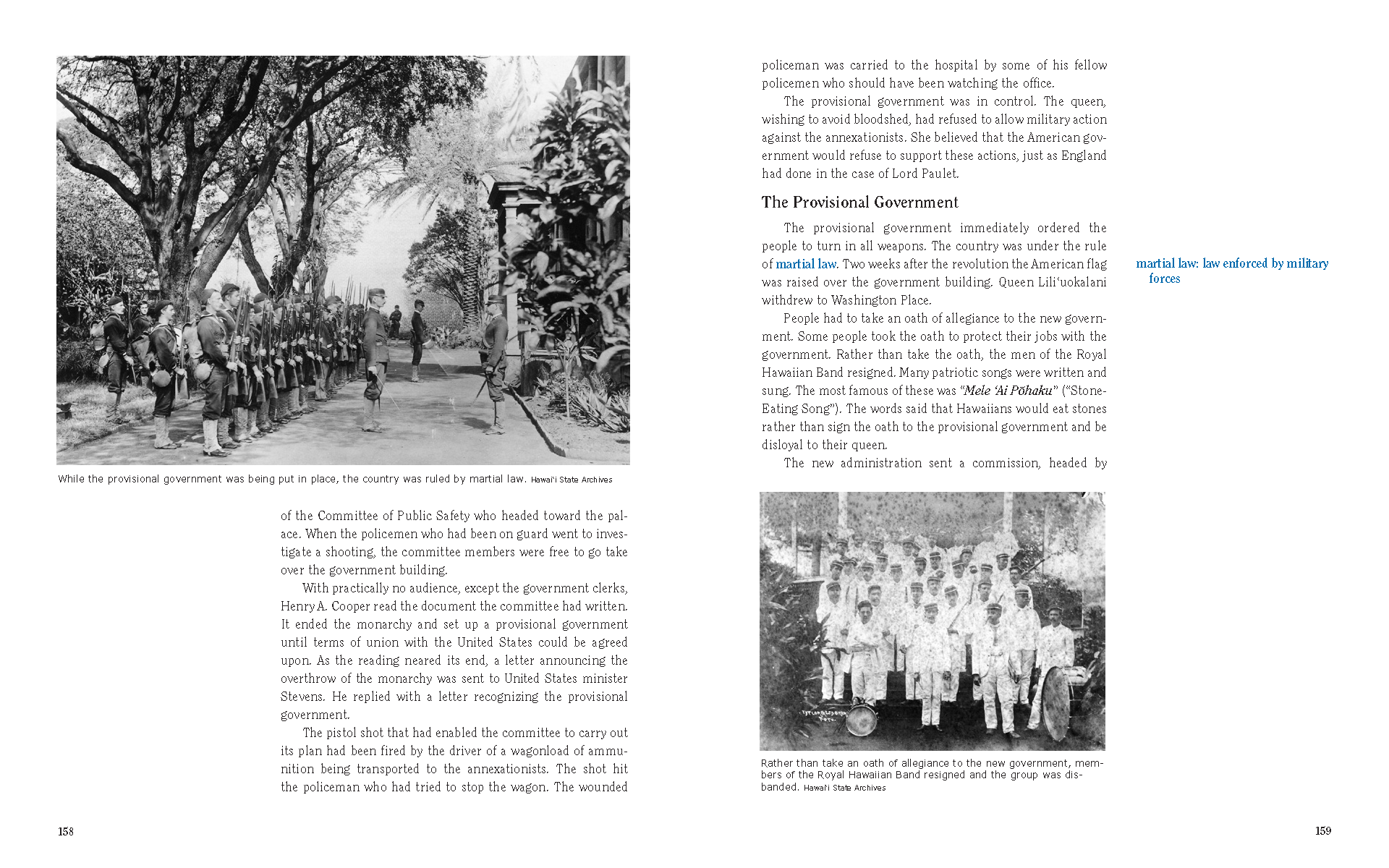 HHK eTextbook_Page_086.png