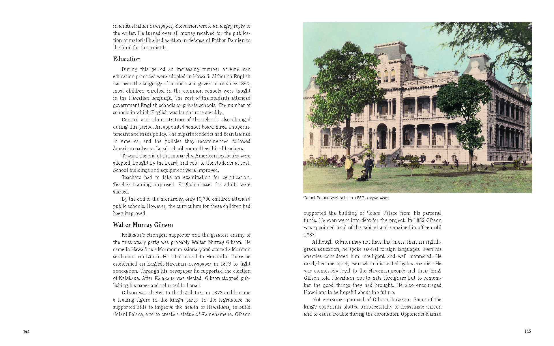 HHK eTextbook_Page_079.png