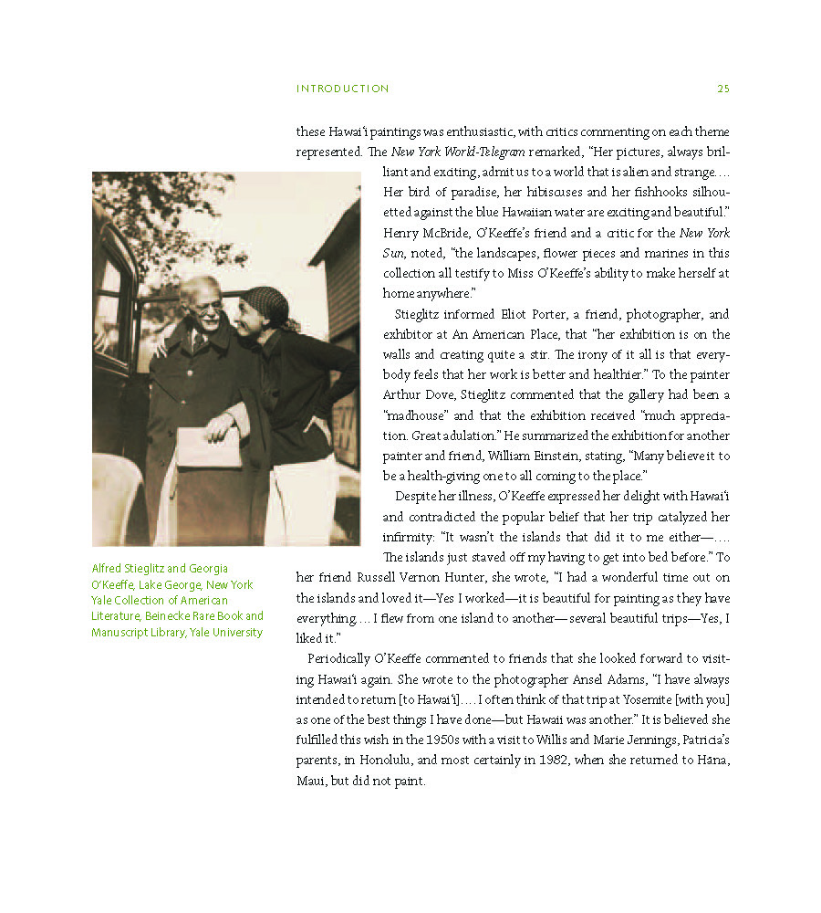 Georgia O'Keefe's Hawaii book_Page_035.jpg