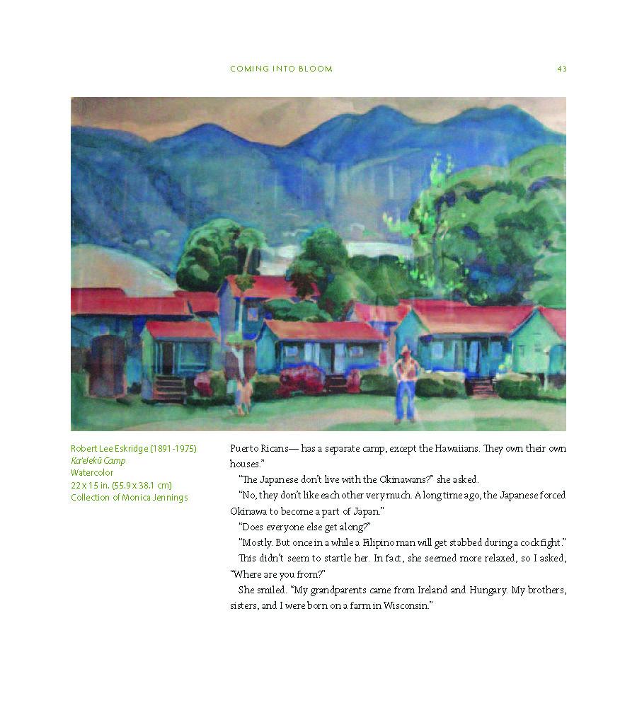 Georgia O'Keefe's Hawaii book_Page_053.jpg