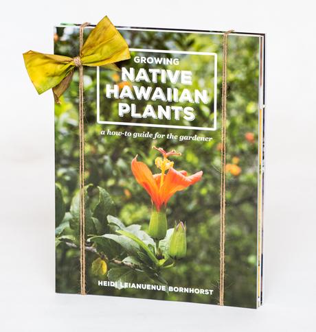 Growing Native Hawaiian Plants Growing Vegetables in Hawaii Growing Fruits in Hawaii