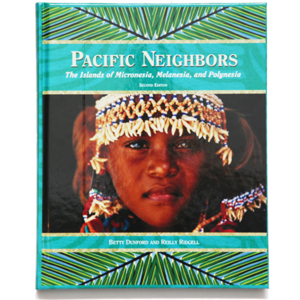 Pacific Studies