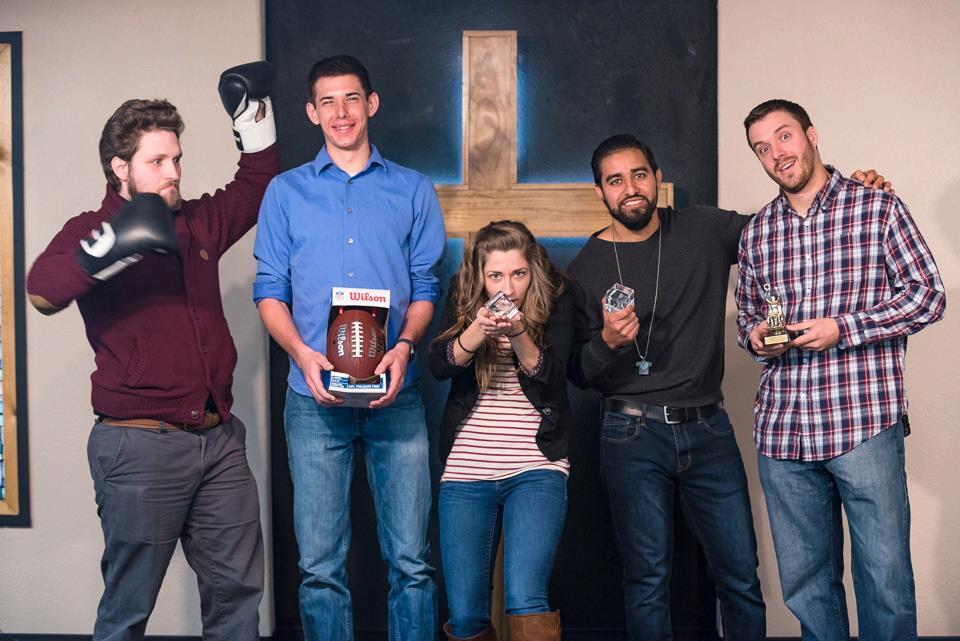 Award Recipients - YA Sports 2017.jpg