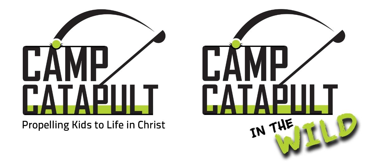 Camp Catapult both logos.jpg