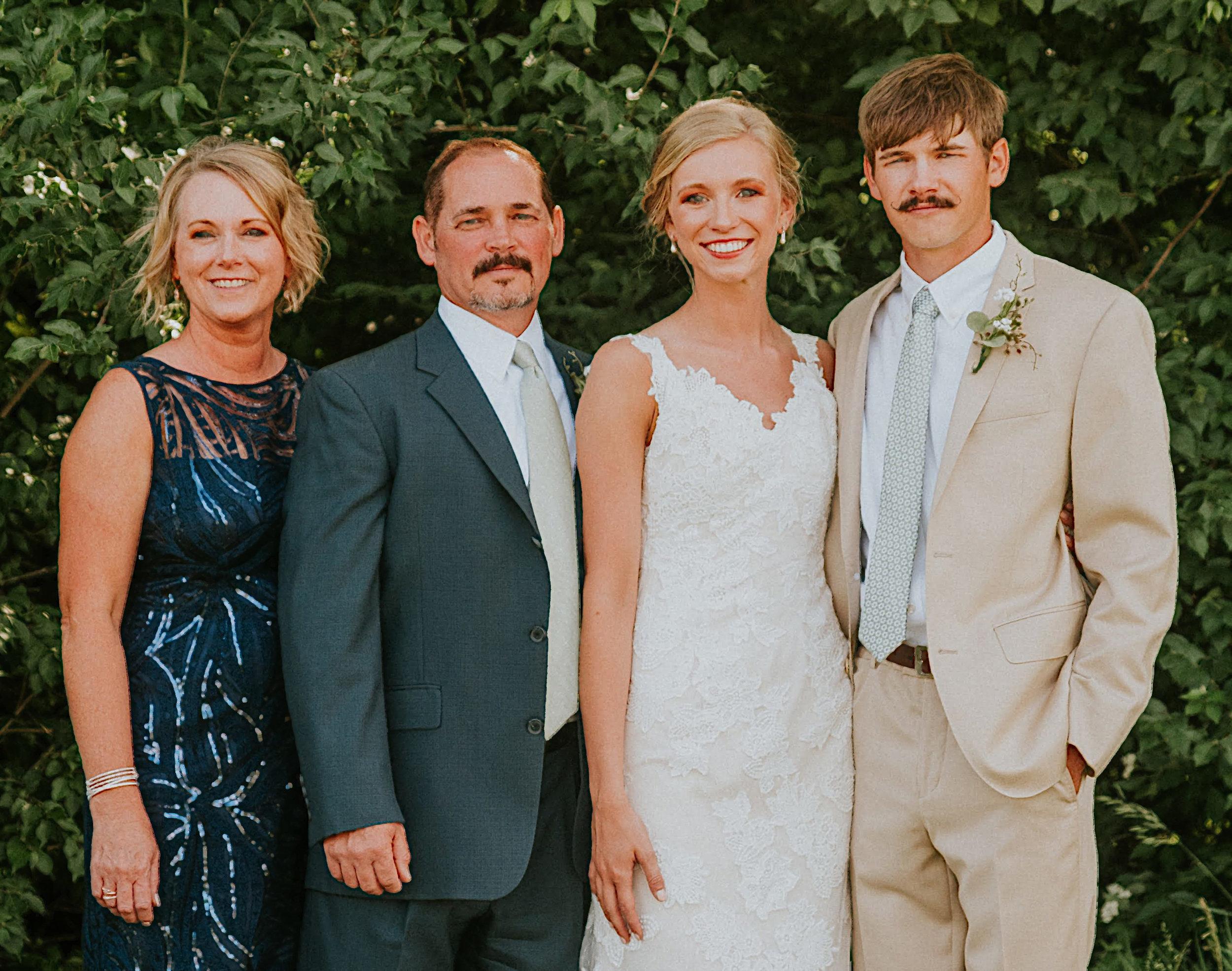 Shultz Family Pic.jpg