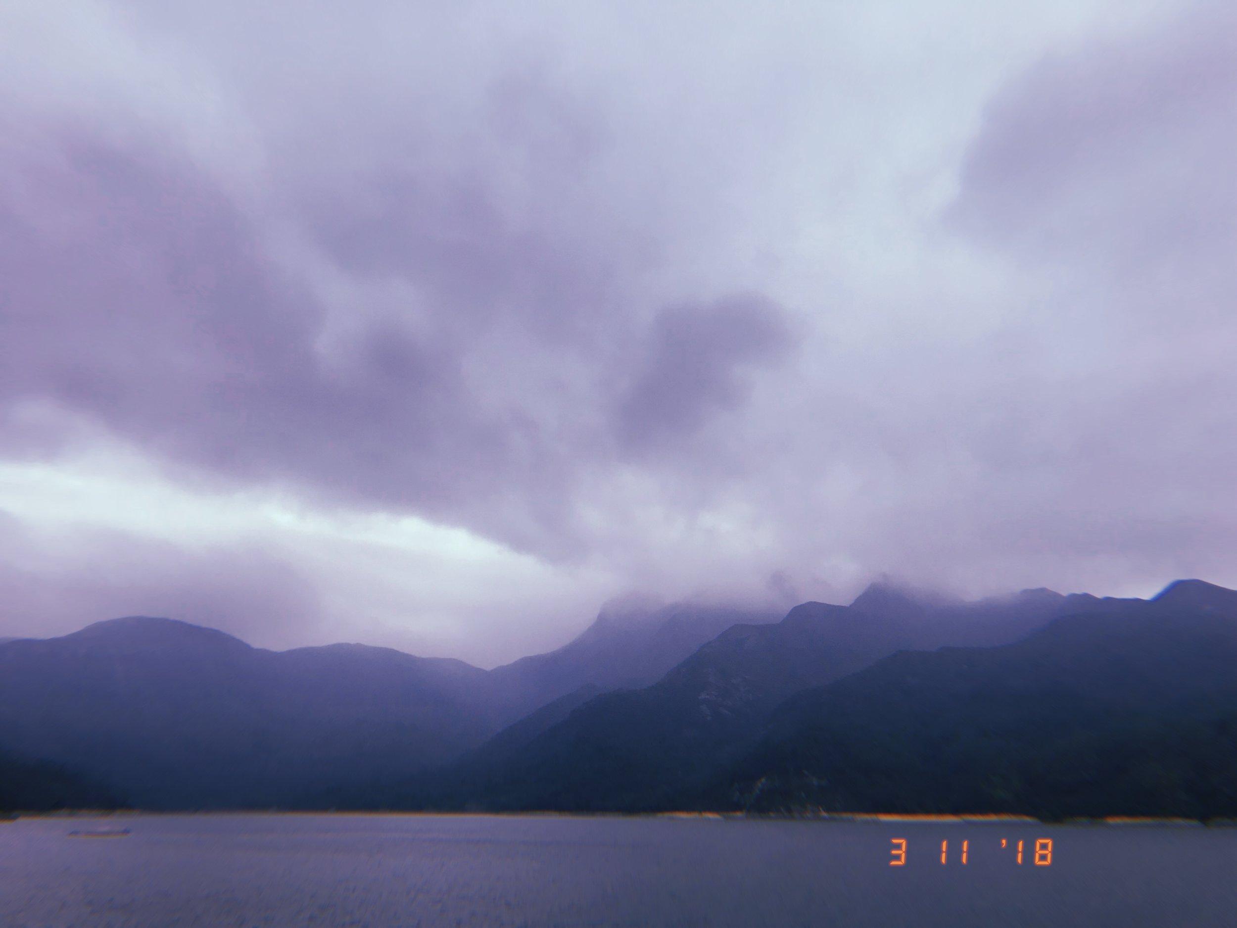 2018-11-03 13:53:20.445.JPG