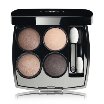 les-4-ombres-multi-effect-quadra-eyeshadow-266-tisse-essentiel-1_2g-3145891642667.jpg