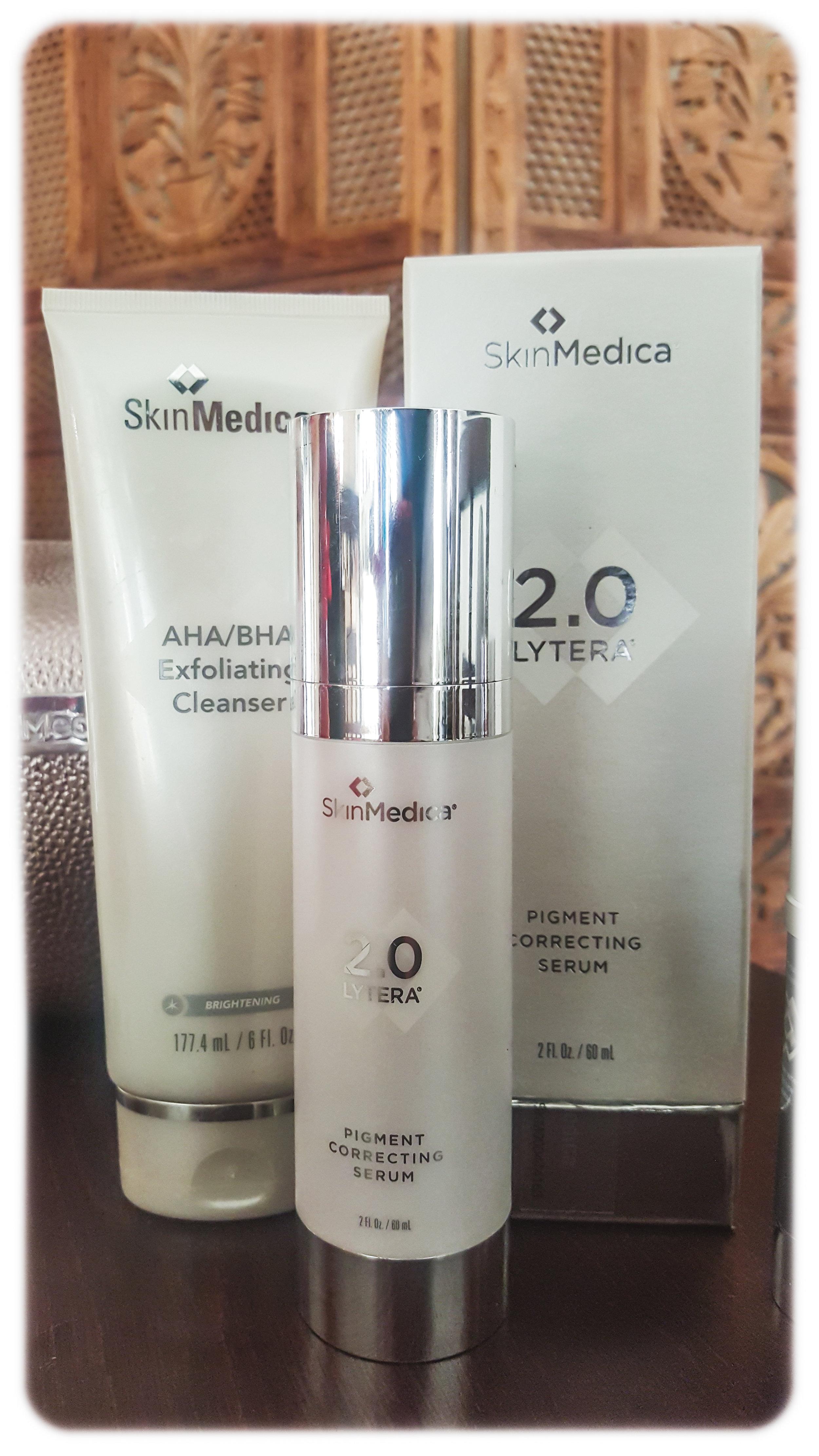 SkinMedica -