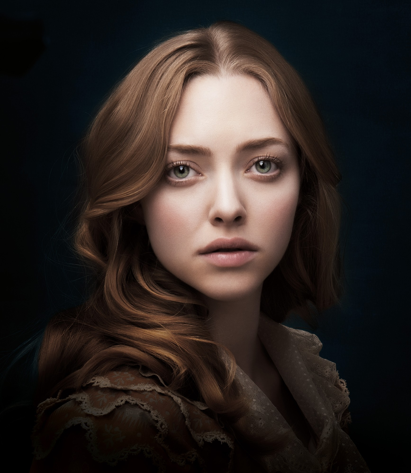 Amanda_Seyfried_as_Cosette_from_Les_Miserables_2012.jpg