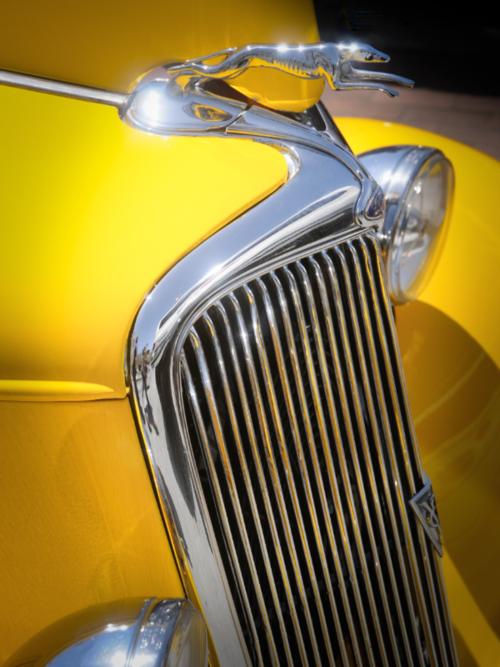 David Jordan Williams - auto details - abstracts