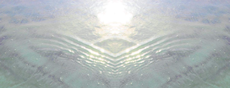 David Jordan Williams - sun reflections