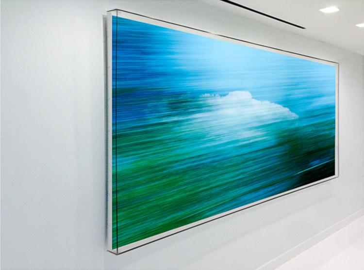 Large+Plexi-Glass+Box+Frame.png