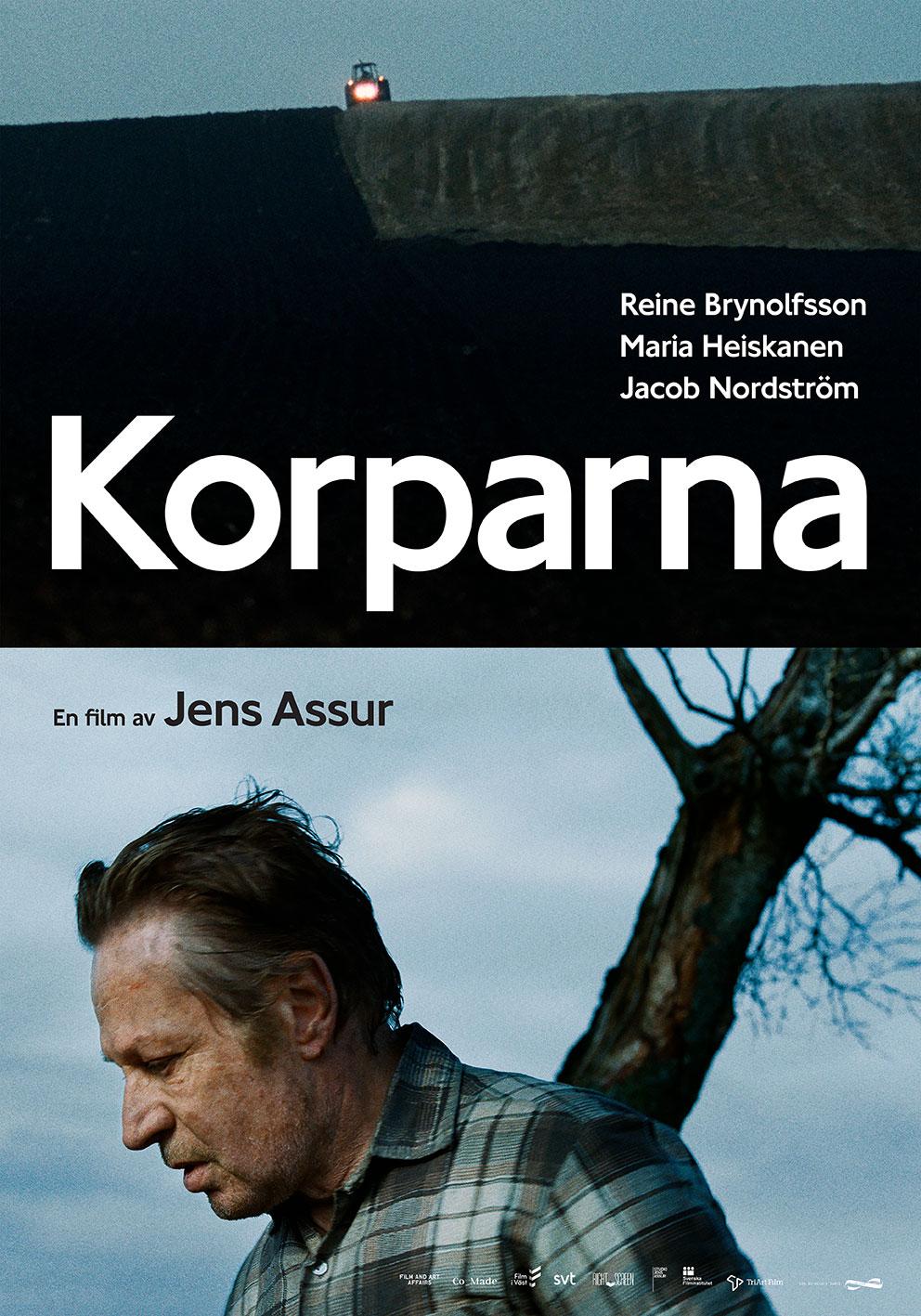 korparna_poster.jpg