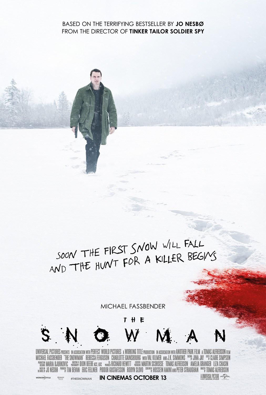 Snowman_poster.jpg