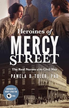 Toler_HeroinesofMercyStreet.JPG