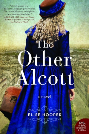 OTHER ALCOTT - jacket image.jpg