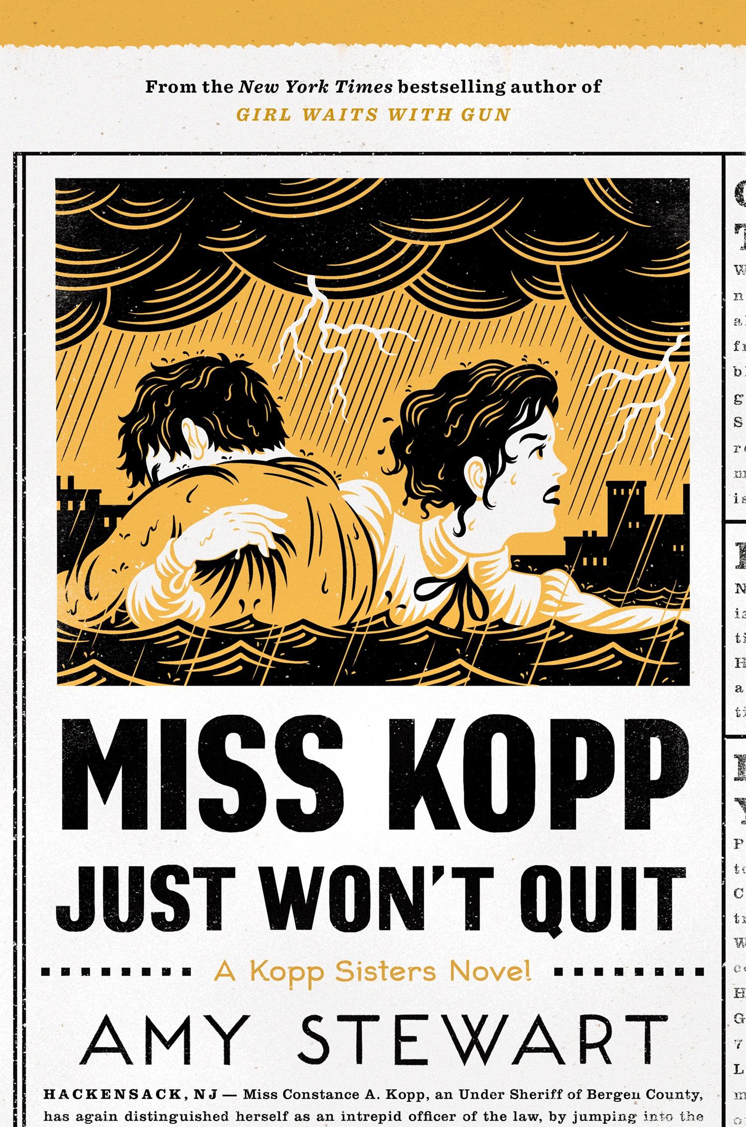 Miss-Kopp-Just-Wont-Quit.jpg